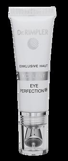 Eye Perfection Q10