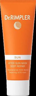 Sun Mask Deep Repair