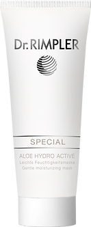 Aloe Hydro Active