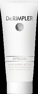 Aloe Hydro Active
