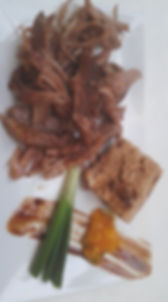 Pulled pork.jpg