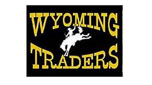 Wyoming Traders.jpg
