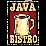 JB_squarelogo2.png