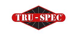 Tru-Spec.png