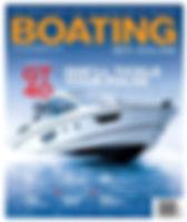 1533364066_boating-nz-08.2018_downmagaz.