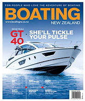 1533364066_boating-nz-08.2018_downmagaz.