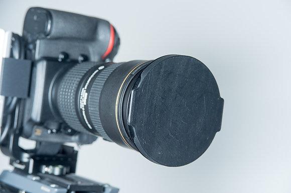 Lee Filter 100mm Adapter Lens Cap