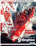 YY-Cover-NOV-v11.jpg