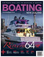 Boating Cover 20:09.jpg