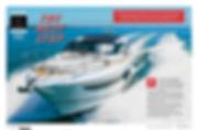 BoatingNZ2004-7.jpg
