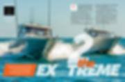 BoatingNZ2004-1.jpg