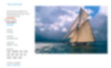 printimagepage.jpg