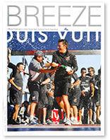 breezecvr2.jpg
