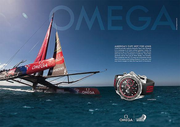 Omega ad 2013.jpg