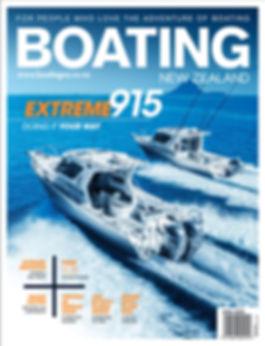 BoatingNZCover2004.jpg