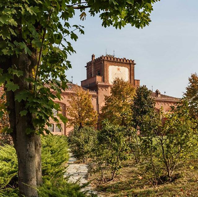 bonzano-vini-monferrato-1-1000x1000.jpg