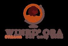 Logo Winedora trasparente_new.png