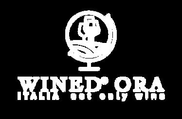 Logo Winedora bianco_new.png