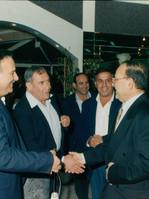 פיתוח חברתי ירושלים 1994 (1).jpg