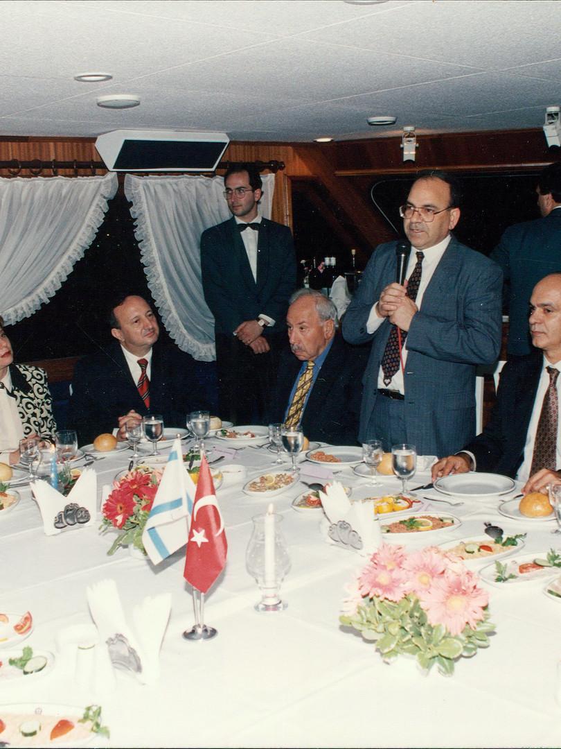 1 130 - המפעל לפיתוח חברתי 1993-4.jpg