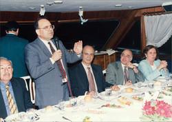 4 130 - המפעל לפיתוח חברתי 1993-4