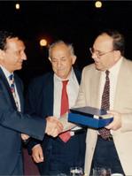 6 130 - המפעל לפיתוח חברתי ירושלים 1993-