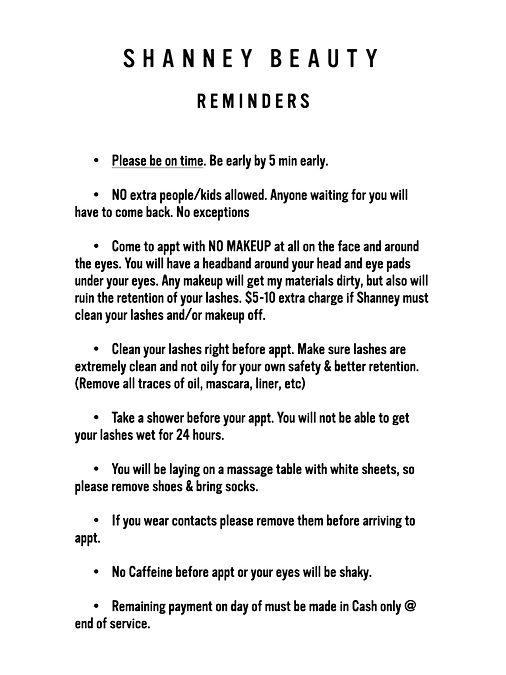 lash appt reminders.001.jpeg