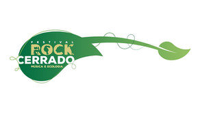 Regulamento para Seletivas do Festival Rock Cerrado – Música e Ecologia