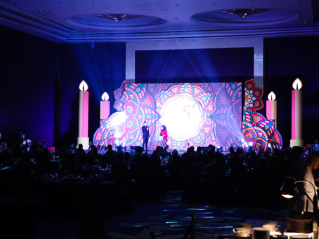 PT Meiji Indonesia 45th Anniversary & Halal Bi-halal