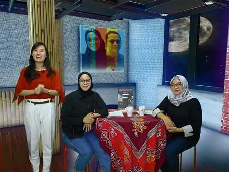 Lazada Indonesia : University Series