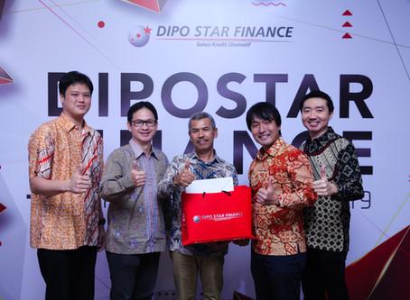 DIPO STAR FINANCE - BANJARMASIN (ROADSHOW 2019)