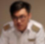 Screen Shot 2018-12-19 at 14.50.27.png