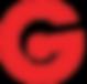 logo merah  trans.png
