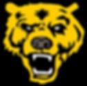 golden_bear head.png