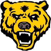golden_bear head.png