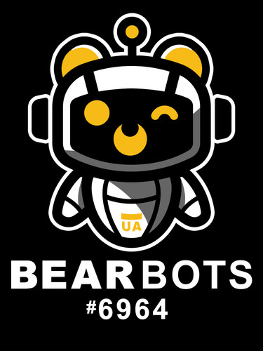 UAHS Bearbots
