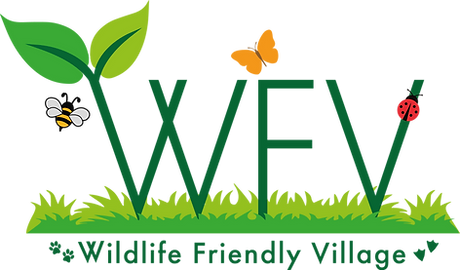 Risby Wildlife Friendly Village Logo_COL