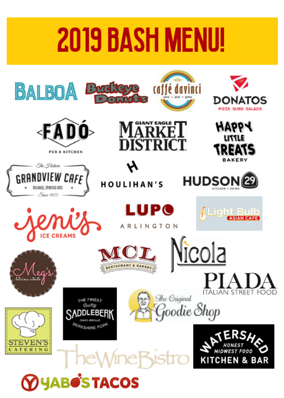 2019 Bash Food Sponsors - July 17-6.png