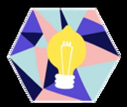 ideadaylogo