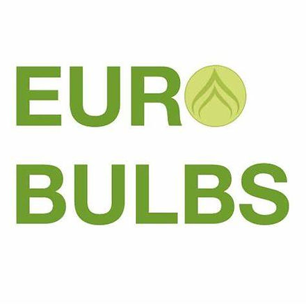 Eurobulbs.jpg