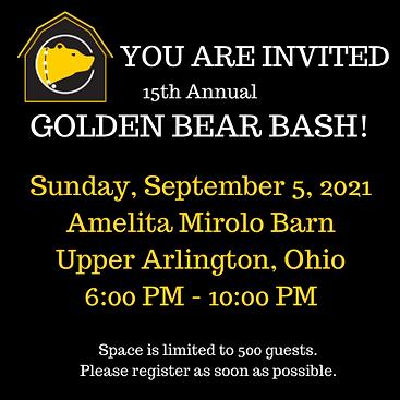 Golden Bear-2.png