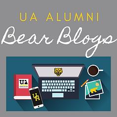 Alumni Guest Blog Logo-1.png