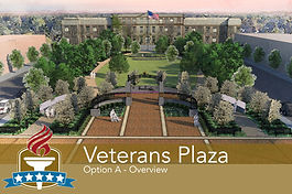 Veterans-Plaza-Option-A-Overview.jpg