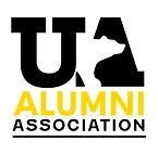 UAAA_LogoFinal.jpg