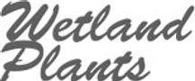 wetland-plants-logo.jpg