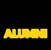 UAAA_LogoFinalTrans.png
