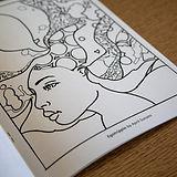coloring_book_03.jpg