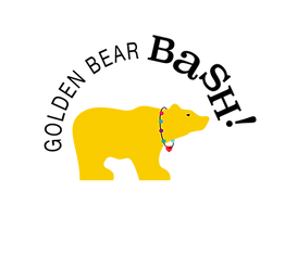 BearGraphicBlack (1).png