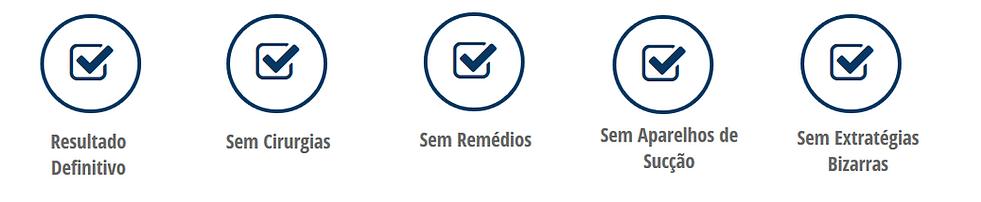 Screenshot_2019-03-15_Método_X_Grandão_D