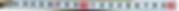 Screenshot_2019-03-16 O_GUIA_DEFINITIVO_